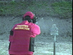 Firearms Training/Combat Shooting & Range Safety