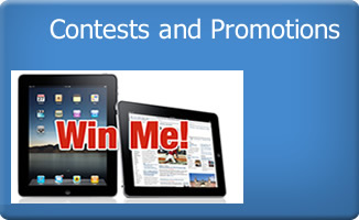security-contests-promotions
