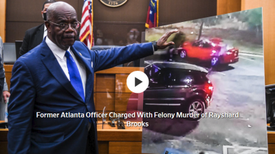b2ap3_thumbnail_Screenshot_2020-06-17-Atlanta-Police-Officer-Who-Shot-Rayshard-Brooks-Charged-With-Felony-Murder.png